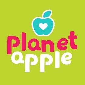Planet Apple Toys