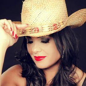 Morena Lopez