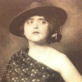 Erika Herzog