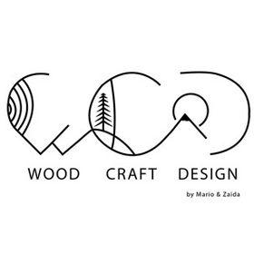 Wood Craft Design byMZ