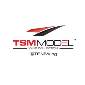 TSMWing