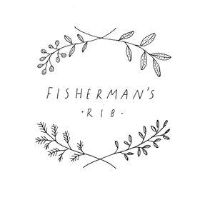 Fisherman's Rib
