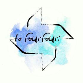 To fourfouri