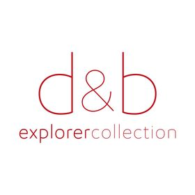 d&b explorer collection