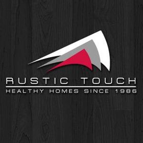 Rustic Touch Pty Ltd