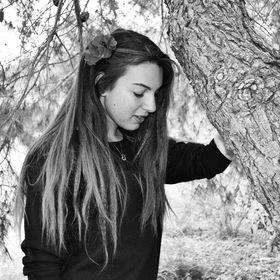 Αννιτα Γαλανη