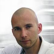 Piotr Sidor