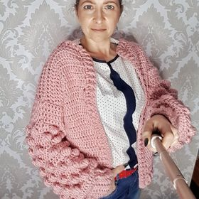 Katarzyna Stempniak