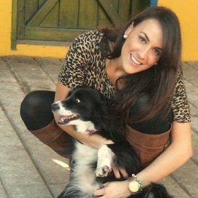 Ana Cardona
