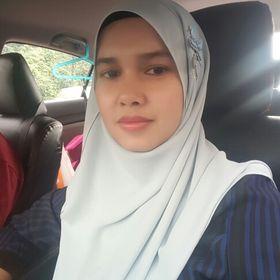 Maizatul Nadia Suratin