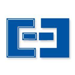 EEG Eastern European Gaming