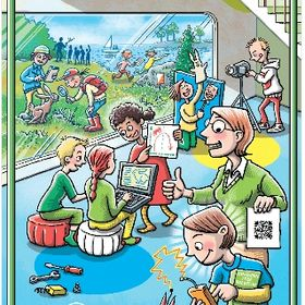Sipoon koulutuspalvelut - Sibbo utbildningstjänster