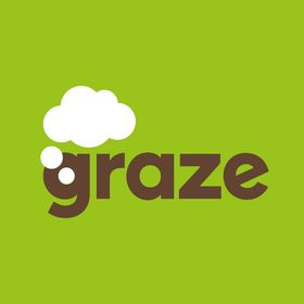 graze.com UK