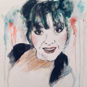 Chantal Hickley