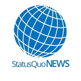 StatusQuo NEWS – Nachrichten, Hintergründe, Geldsystem