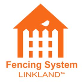 Anping Linkland Wiremesh Products Co., LTD