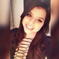 Nathalia Pires