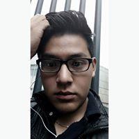 Derian Gutierrez