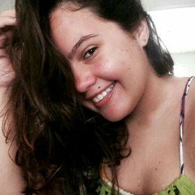 Bianca Pires