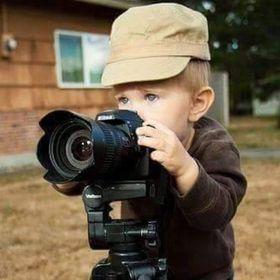 Photographer Photos