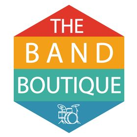 The Band Boutique