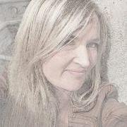 Linda Christensen Jahr
