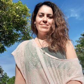 Corina Rodríguez