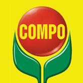 Mein COMPO Garten