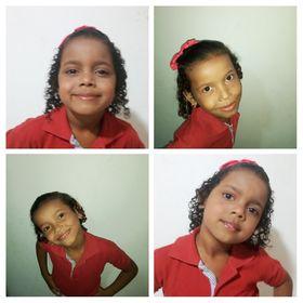 Arinda Isabel