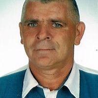 Kazimierz Śliczny