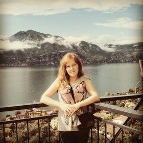 Andreea Anist