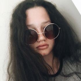 Nora T-Wang