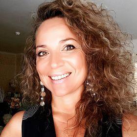 Cristina Belo