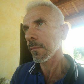 Claudio Onnis