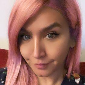 Sara Mahmoodi