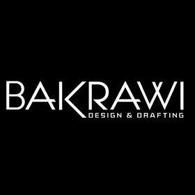 Bakrawi Design & Drafting