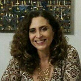 Sandra Augusta Melo