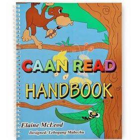 CAAN Read