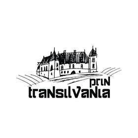 Prin Transilvania