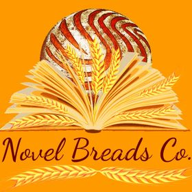 Novel Breads Co.