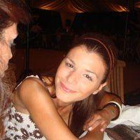 Maritasa Damoulou