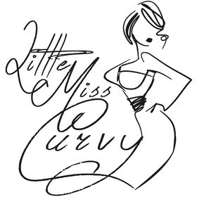 Little Miss Curvy