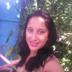 Ana Carla Brito Nascimento