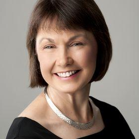 Samantha Ann King