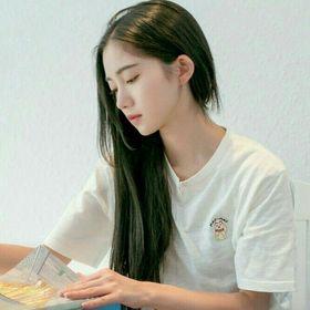 Yun Hee Gong