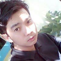 Ihsan Banjar