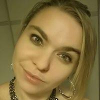 Zenia Liechtenstein
