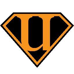Uncaged Uncagedshs On Pinterest