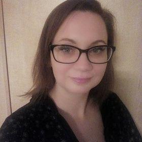 Mariann Szajki-Kiss