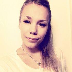 Anniina Hautala